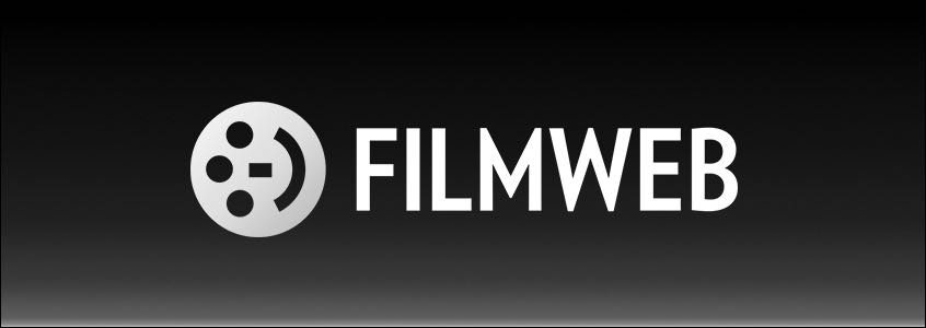Filmweb imprint