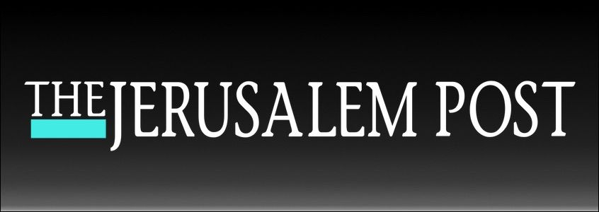 The Jerusalem Post reference