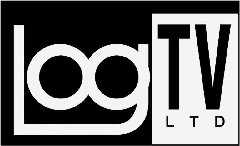 LogTV brand name